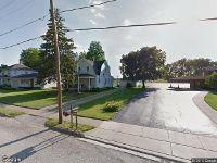 Home for sale: Walnut, Rochester, IL 62563