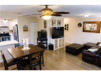 Home for sale: 152 Kihapai St., Kailua, HI 96734