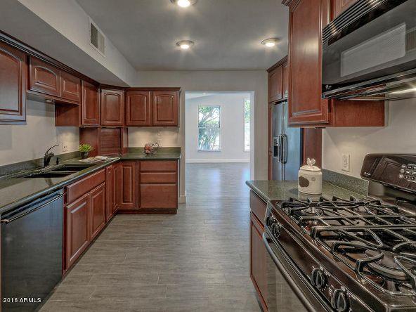 4209 N. 34th St., Phoenix, AZ 85018 Photo 13
