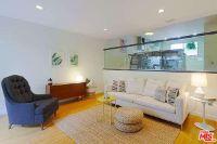 Home for sale: 4219 W. Sarah St., Burbank, CA 91505