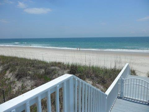 537 S. Dunes Dr., Pawley's Island, SC 29585 Photo 17