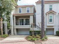 Home for sale: 40 Tradewinds Trace, Hilton Head Island, SC 29928