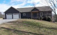 Home for sale: 40 Pond View Ln., Hayesville, NC 28904