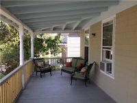 Home for sale: 9 Union St., Jamestown, RI 02835