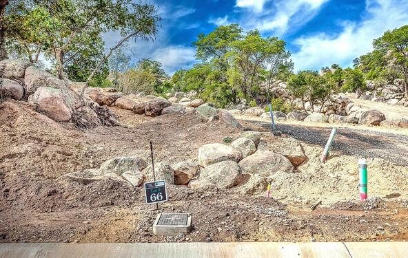 904 Border Ct. Lot 66r, Prescott, AZ 86305 Photo 2