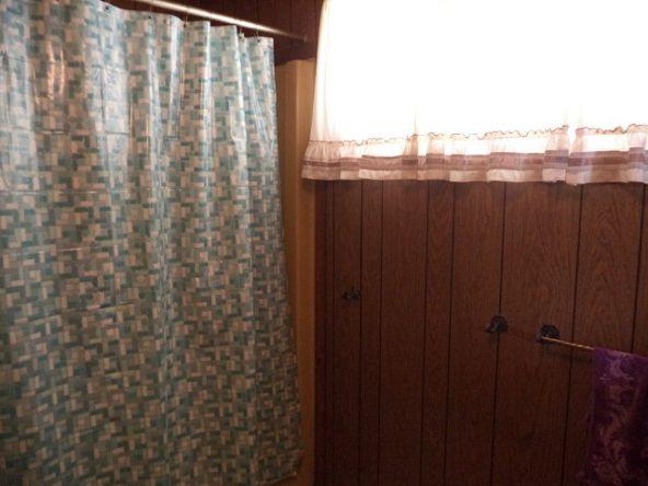 203 Beecher St., Dothan, AL 36303 Photo 4