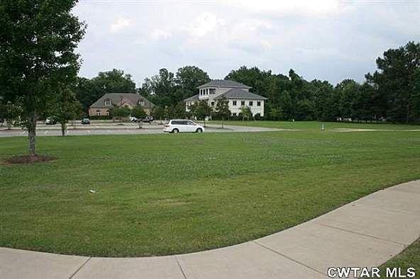 158 Murray Guard, Jackson, TN 38305 Photo 4