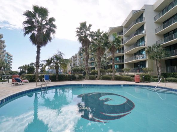 27580 Canal Rd., Orange Beach, AL 36561 Photo 26