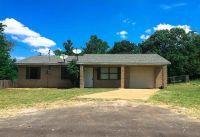 Home for sale: 350 County Rd. 2269, Mineola, TX 75773