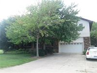 Home for sale: 521 S. Delaware St., Boone, IA 50036