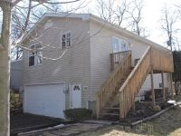 Home for sale: 9003 Oriole Trail, Wonder Lake, IL 60097