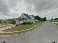 Home for sale: Venus, Loxley, AL 36551