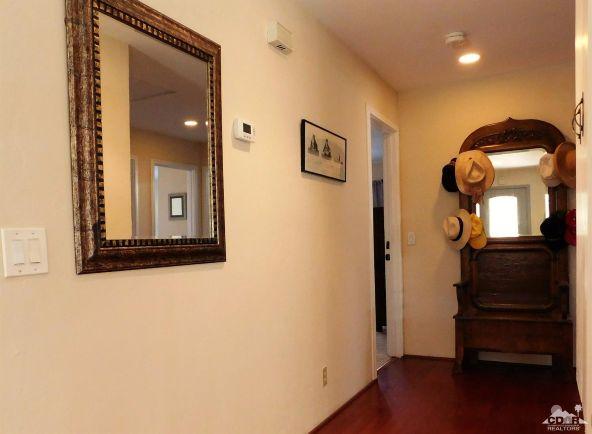 52825 Avenida Vallejo, La Quinta, CA 92253 Photo 5