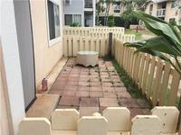 Home for sale: 94-522 Kupuohi St., Waipahu, HI 96797