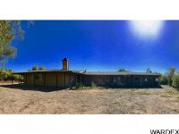 Home for sale: 2180 E. Warwick Rd., Mohave Valley, AZ 86440