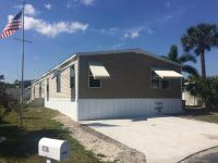 Home for sale: 4362 72nd Ln. N., West Palm Beach, FL 33404