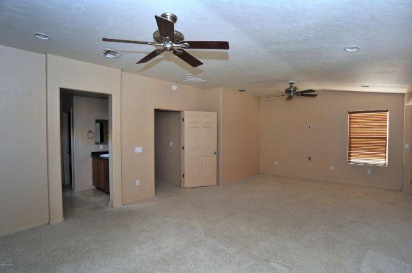 2728 N. Neruda, Tucson, AZ 85712 Photo 35