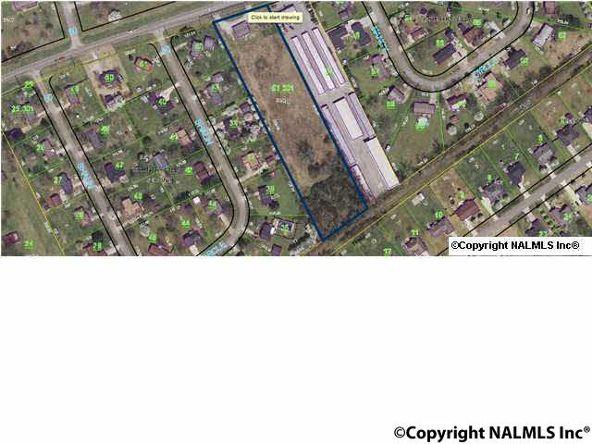 2600 Winchester Rd., Huntsville, AL 35811 Photo 10
