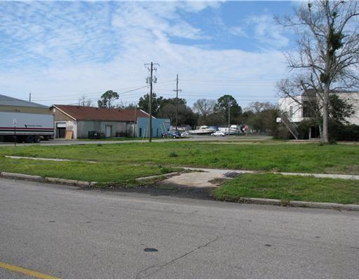 1601 29th St., Gulfport, MS 39501 Photo 2