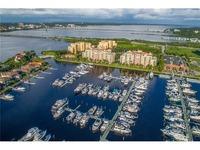 Home for sale: 610 Riviera Dunes Way #502, Palmetto, FL 34221