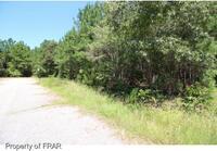 Home for sale: 12 Sandalwood Dr., Spring Lake, NC 28390