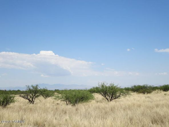 2.14 Ac W. Richey, Cochise, AZ 85606 Photo 3