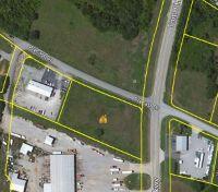 Home for sale: 0 Tom J Hitch Pkwy W., Columbia, TN 38401