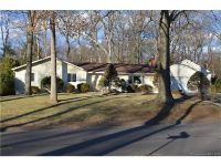 Home for sale: 69 Woodland Dr., South Windsor, CT 06074