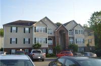 Home for sale: 531 Mill Pond Dr., Winston-Salem, NC 27106
