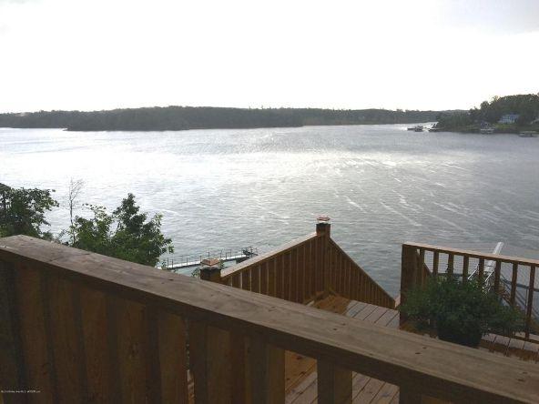 186 Lake Shore South Dr., Jasper, AL 35504 Photo 14
