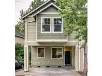 Home for sale: 1163 N.W. 208th Terrace, Hillsboro, OR 97006