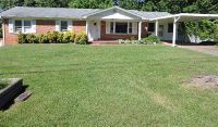 Home for sale: 215 Ridge Rd., Collinsville, VA 24078