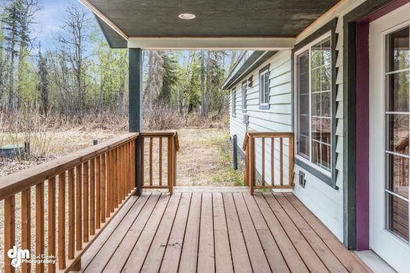 23563 S. Vintage Dr., Trapper Creek, AK 99683 Photo 4