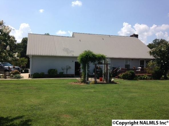 428 Summerford Orr Rd., Falkville, AL 35622 Photo 6