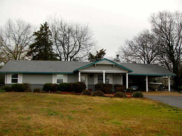 206 Webster St., Greenwood, AR 72936 Photo 1