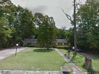 Home for sale: Locarno, Mobile, AL 36608