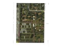 Home for sale: 10719 Dixon Dr., Riverview, FL 33579