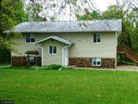 Home for sale: 2035 210th Avenue, New Richmond, WI 54017