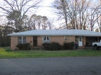Home for sale: 2426 Warren St., Camden, AR 71701