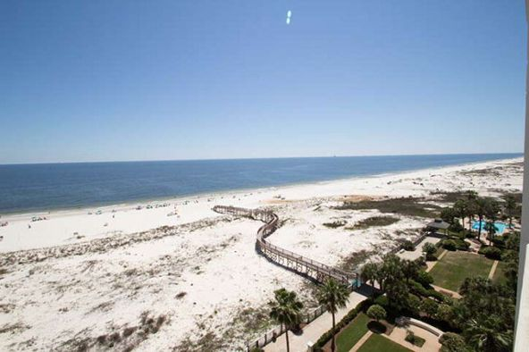 527 Beach Club Trail #C906, Gulf Shores, AL 36542 Photo 19