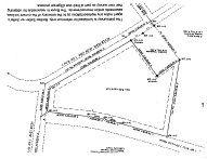 Home for sale: 807 Lizard Creek Rd., Littleton, NC 27850