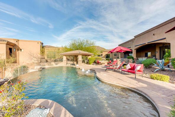 4318 N. Sagewood Cir., Mesa, AZ 85207 Photo 14