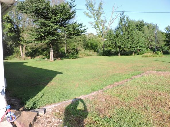 102 Wpa Rd., Alpena, AR 72611 Photo 2