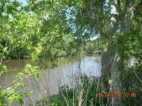 Home for sale: 0 Fm 457, Sargent, TX 77404