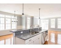 Home for sale: 61 Liberty Cir. Stonebridge, Hanson, MA 02341
