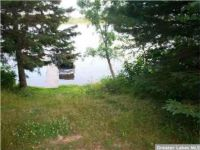 Home for sale: Lot 17 Blk 2 Gateway Dr., Akeley, MN 56433