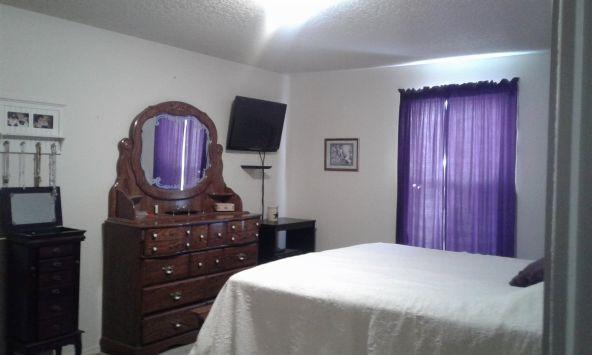 7149 S. Acacia Avenue, Boise, ID 83709 Photo 10