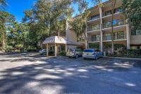 Home for sale: 3 Grasslawn Avenue, Hilton Head Island, SC 29928