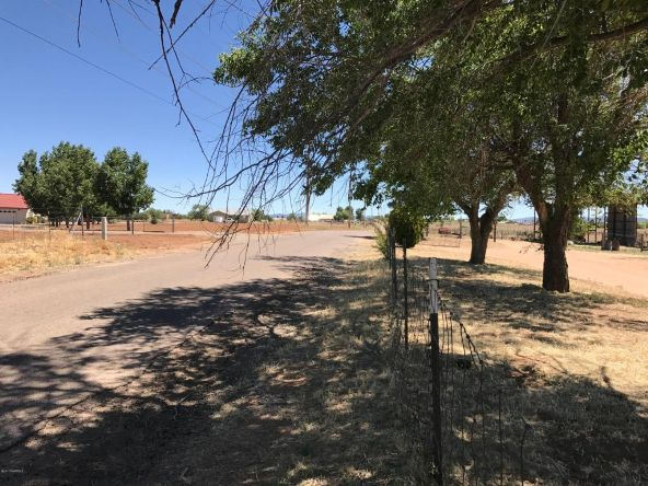 584 S. Rd. 1 West, Chino Valley, AZ 86323 Photo 66