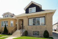 Home for sale: 3144 N. Mango Avenue, Chicago, IL 60634